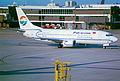 76ap - Polynesian - Airline of Samoa Boeing 737-300; 5W-ILF@SYD;08.10.1999 (4950291270).jpg