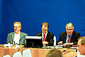 7768ri-Fraktionssitzung-SPD.jpg