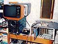 77 68 home computer under development.jpg