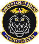 7 Intelligence Sq emblem.png