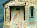7 Kirche S. Martin in Zillis.jpg