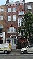 7 Upper Wimpole Street 01.jpg