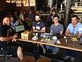7th Cape Town meetup.JPG