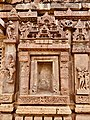 7th century Vishwa Brahma Temples, Alampur, Telangana India - 29.jpg