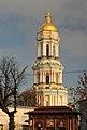 80-382-0290 Kyiv DSC 8570.jpg