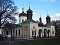 80-382-0569 Іонівська церква.jpg