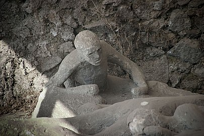 80045 Pompeii, Metropolitan City of Naples, Italy - panoramio (10).jpg