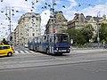 83-as trolipótló busz (BPO-422).jpg