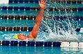 83 ACPS Atlanta 1996 Swimming Priya Cooper.jpg
