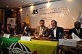 85 Consejo Internacional de la ICCO y sus Organos Subsidiarios (6875263388).jpg