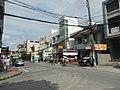 8612Cainta, Rizal Roads Landmarks Villages 35.jpg