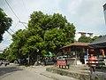 8612Cainta, Rizal Roads Landmarks Villages 41.jpg