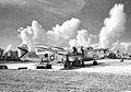 864th Bombardment Squadron - B-24 Liberator.jpg