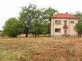 8921 Omarchevo, Bulgaria - panoramio (44).jpg