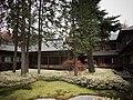 8 Honchō, Nikkō-shi, Tochigi-ken 321-1434, Japan - panoramio.jpg