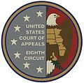 8th Cir seal.jpg