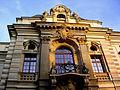 9022viki Teatr Lalek. Foto Barbara Maliszewska.jpg