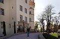 9081viki Pałac Wojanów. Foto Barbara Maliszewska.jpg