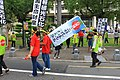 908 Taiwan Republic Campaign people 20100927 1.jpg