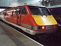 91128 LNER Leeds.jpg
