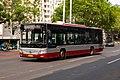9123686 at Hangtianqiaodong (20210426145701).jpg