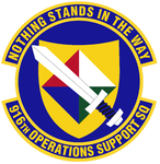 916 Operations Support Sq emblem.png
