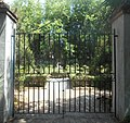 91 Anson Street - Philip Simmons Gate.JPG