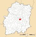 91 Communes Essonne Bouray-sur-Juine.png