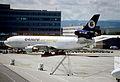 95ab - Gemini Air Cargo DC-10-30F; N604GC@BSL;01.06.2000 (6350693315).jpg