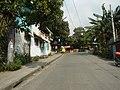 9906Churches landmarks Camarin, Caloocan City 17.jpg