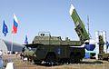 9A317E - Buk-M2E - MAKS-2011 (3).jpg