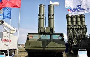 9A84ME loader-launcher - Antey-2500 SAM 01.jpg
