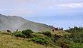 Açores 2010-07-23 (5158742361).jpg