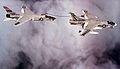 A-7B VA-155 refueling F-8J VF-191 1972.jpg
