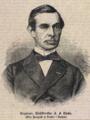 A.F. Lincke.png