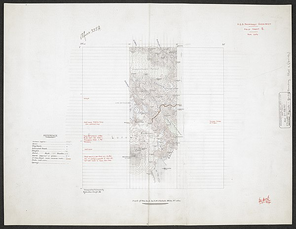 600px a.g.b. boundary commission. %28woos 17 1 3%29