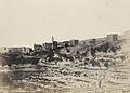 A. Salzmann - Birket-es-Soultan - Jerusalem.jpg