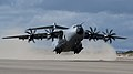 A400M Beach Landings MOD 45162697 (cropped).jpg