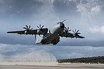 A400M Beach Landings MOD 45162701.jpg