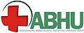 ABHU Logo2.jpg