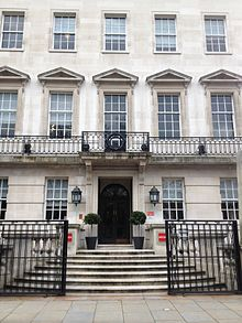 ACCA 29 Lincoln's Inn Fields.JPG