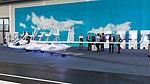 AERO Friedrichshafen 2018, Friedrichshafen (1X7A4766).jpg