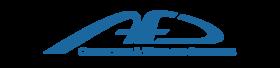logo de AFD Technologies