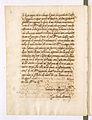 AGAD Itinerariusz legata papieskiego Henryka Gaetano spisany przez Giovanniego Paolo Mucante - 0006.JPG