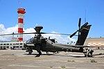 AH-64E Apache (14282692949).jpg