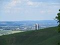 AIMG 5012 Blick vom Rotenberg mit Fellbacher Turmruine.jpg