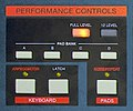 AKAI MPK49 Performance Controls.jpg