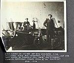AL-88 Al Menasco Album Image 000001 (14174473767).jpg