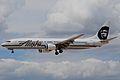 ALASKA 737-990 N302AS (2522681755).jpg