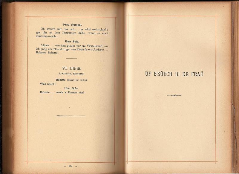 File:ALustig SämtlicheWerke ZweiterBand page672 673.pdf